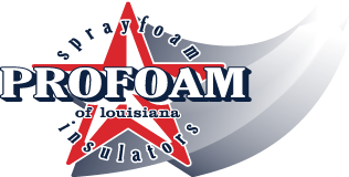Profoam: Sprayfoam Insulators of Louisiana